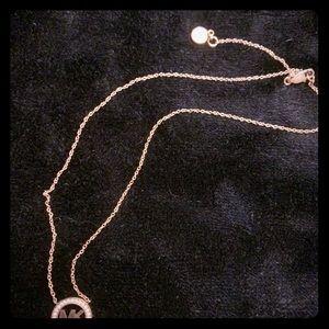 Micheal kors jewelry